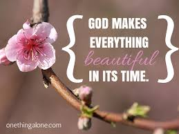 quotes about beauty from the bible 20 encouraging scriptures for moms one thing alone