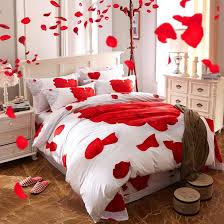 Valentine S Day Bedroom Ideas Valentine U0027s Day Room Decoration For New Couple 6 Trendy Mods Com