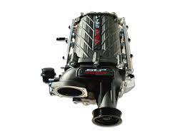 2010 camaro ss supercharger 2010 camaro slp supercharger 92000a