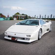 mazdaspeed for sale unique 1996 lamborghini diablo se30 jota rides pinterest