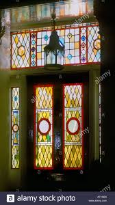 how to tea stain glass l shades stained glass front door handballtunisie org