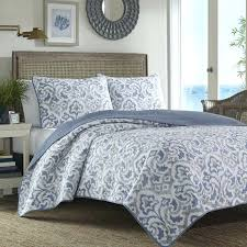 King Single Bed Linen - bed quilts sets u2013 co nnect me