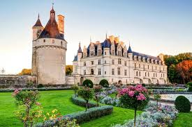 Home Decor France Online Get Cheap Castles In France Aliexpress Com Alibaba Group