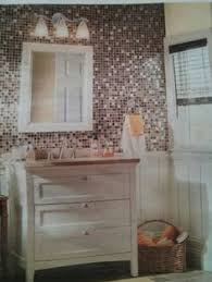 mg 3356 727064 jpg 427 640 basement bathroom ideas