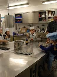 cours de cuisine ancenis cours de cuisine pour enfants à nantes les adresses près de chez vous