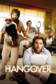 the hangover 2009 subtitles opensubtitles