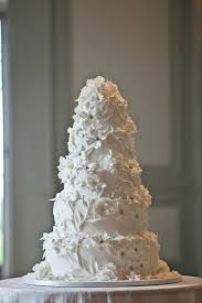 wedding cake ny for the of cake by garry parzych winter white custom
