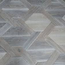 parquet flooring sustainably sourced and easy to fit