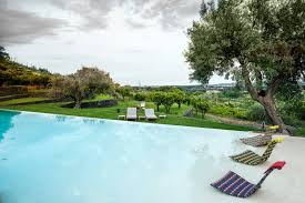 the 5 most stylish luxury boutique hotels in sicily two