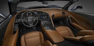 corvette c7 for sale uk the clarkson review chevrolet corvette stingray convertible 2014