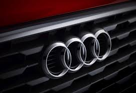 logo audi 2017 gallery audi newsroom