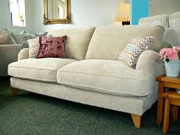 Buoyant Upholstery Limited Supremely Comfy Sofas With Sophistication Uk Delivery The