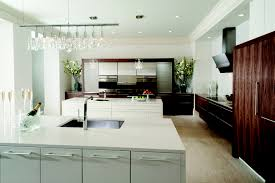 modern kitchen portfolio inplace studio distinctive kitchens
