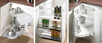 Kitchen Cupboard Interior Fittings Kitchen Fittings And Fixtures Kitchen And Decor