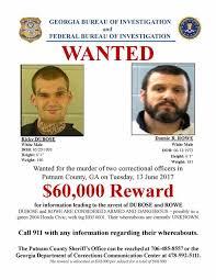 bureau r up wanted reward is now up to 70 000 bureau of