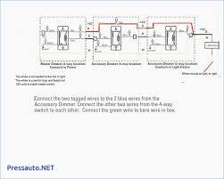 lutron maestro dimmer wiring diagram ewiring u2013 pressauto net