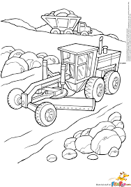 combine coloring pages bestofcoloring com