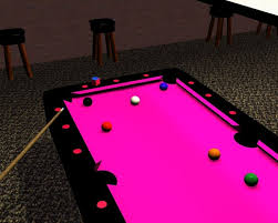 pink pool tables for sale how much is pool table felt home decorating ideas