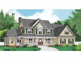 4 bedroom country house plans 111 best house floorplans images on house plans