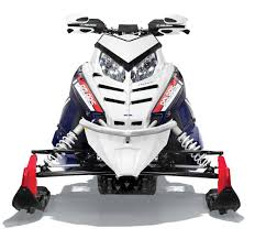 2016 polaris 600 indy sp td series le se snowmobiles mount