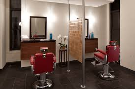 best places for men u0027s haircuts at nyc barbershops and hair salons