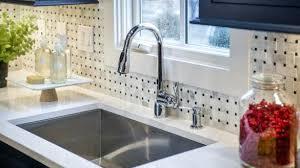 ikea kitchen faucet reviews magnificent ikea kitchen faucet handles mydts520