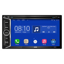 mirror link android china 6 2 inch android 2 din car dvd player with mirror link gps
