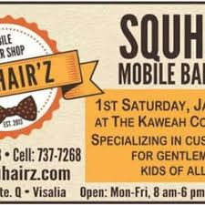 squhair u0027z barber shop 12 photos barbers 210 s cain st