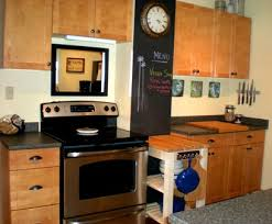 Ikea Kitchen Cart Makeover - designdreams by anne ikea bekvam kitchen cart makeover