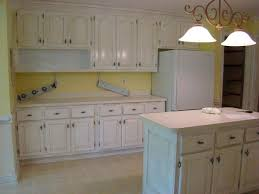Durable Kitchen Cabinets Kitchen Cabinets Materials Kitchen Island Materials Kitchen