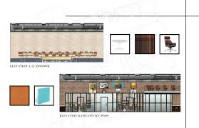 How To Be A Interior Designer Free Architecture Designs Interior Design Prototype Become An