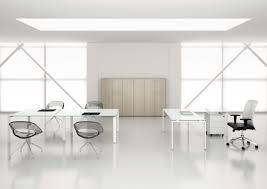 bureaux en verre bureau en verre votre bureau en verre haut de gamme sur attitude