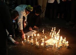 university lighting chapel hill unc chapel hill killings was it a time