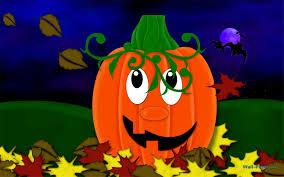 halloween hd desktop wallpaper cute halloween desktop wallpaper
