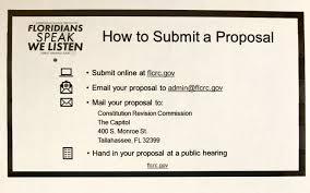 modern resume format 2016 exles gerrymandering florida constitution jacqui thurlow lippisch