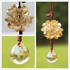aliexpress mobile global online shopping for apparel phones new arrival gifts crafts handmade lucky quartz crystal ball spheres and flower for home decor feng shui products free shipping