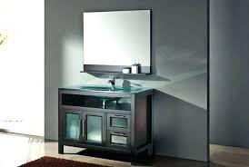 Discount Bathroom Vanities Atlanta Ga Bathroom Vanities Atlanta Ga Discount Bathroom Vanities Cheap