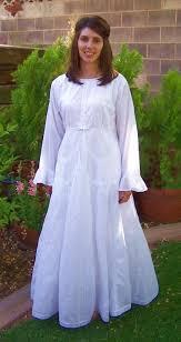 lds temple dress elizabeth celestial fashions ldsphonebook com