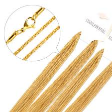 aliexpress buy new arrival 10pcs silver gold ms yoyoshop store small orders online store hot selling and