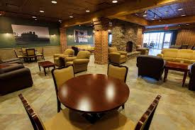 new london apartments 2 bedroom lynchburg guide apartments liberty university christian college education