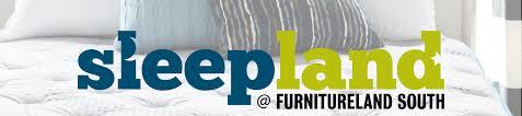 sleepland find the perfect mattress for you furnitureland
