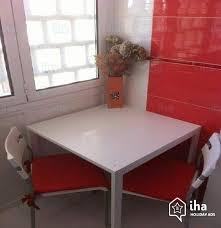 chambre hote lisbonne location costa de caparica dans une chambre d hôte avec iha