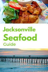best 25 jacksonville fl ideas on pinterest jacksonville florida