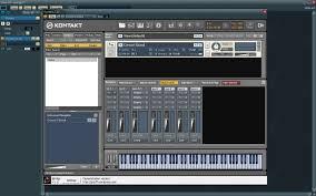 fl studio full version download for windows xp jbridge for windows j s stuff