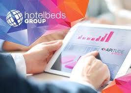 Hotel Beds Cinven And Cppib Reach Agreement To Acquire Hotelbeds Group