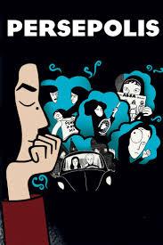 best 25 persepolis film ideas on pinterest persepolis marjane