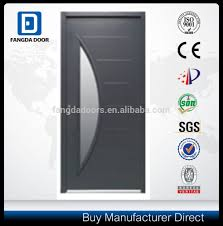 Exterior Single French Door by Single Exterior French Door Single Exterior French Door Suppliers