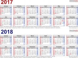 thanksgiving thanksgiving usa day 2016thanksgiving us date in 90