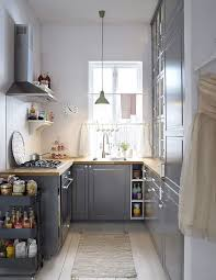 kitchen design ideas ikea best 25 ikea small kitchen ideas on kitchen cabinets