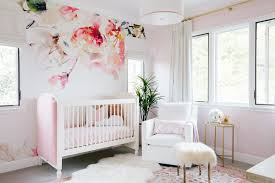 Whimsical Nursery Decor Whimsical Nursery Decor A Trend We Re Loving Project Nursery